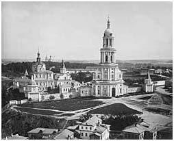 Ст.монастырь
