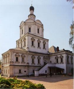 Спасо-Андроников мон.12